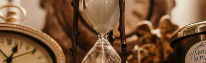 Have antiques become obsolete?